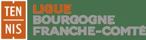 Ligue Bourgogne Franche Comte De Tennis