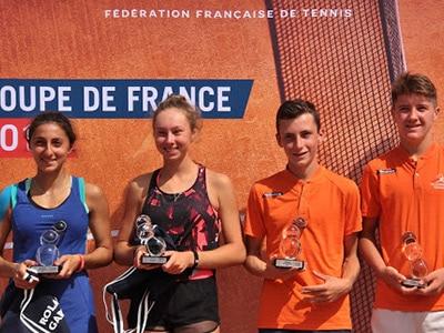 Coupe De France Remise Prix Ans 2019